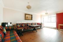 3 bed home for sale in Earl House, NW1