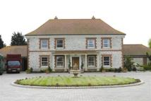 6 bedroom Detached property in New Hall, Low Road...