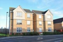 2 bedroom Ground Flat in Caesar Way, Wallsend...
