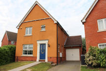 3 bed Detached house in The Swale, Norwich, NR5