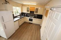 6 bed Detached home in Caddow Road, Norwich