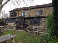 property to rent in The Bankhouse, 40-42 Bankhouse Lane, Pudsey, Leeds, West Yorkshire, LS28 8EB