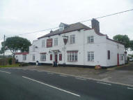 property for sale in Royal Oak Hotel,
