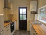 3 bed End of Terrace property in Westminster Avenue...