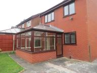 4 bedroom house to rent in Ashbrook Farm Close...