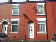 2 bed Town House in Garden Street, Eccles...