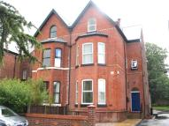 2 bedroom Flat to rent in Brook Road...