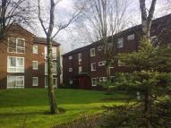 Flat to rent in Holmfield Close...
