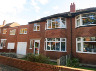 semi detached property in Hillingdon Road...