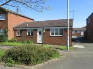 Bungalow for sale in Mill Lane, Stockport