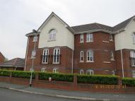2 bed Apartment in Cromwell Avenue...