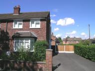 2 bedroom Terraced home in Annis Road, Alderley Edge