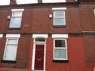 2 bedroom Terraced house in Churchill Street...