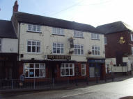property for sale in The Mash Tub,
