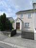 2 bedroom semi detached home for sale in 15 Emerald Gardens...