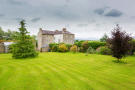 5 bedroom Detached property in Ullard, Graiguenamanagh...