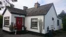 2 bedroom Cottage for sale in Rose Cottage, Coolcullen...