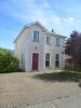 3 bedroom Detached property for sale in 38 Glenvale, Ballyragget...