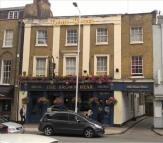 property for sale in Brown Bear, 139 Leman Street, London, E1 8EY