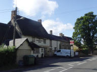 property for sale in The Carpenters Arms,