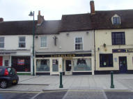 property for sale in Charlies Bar,