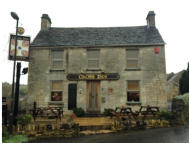 property for sale in Cross Inn,