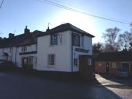 property for sale in The George Inn, London Road, Shrewton , Salisbury, SP3 4DH