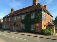 property for sale in Talbot Inn, London Road, Loughton, Milton Keynes, MK5 8AB