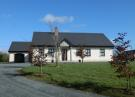 Detached home for sale in Cornageeha, Gortlettragh...