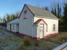 property for sale in Attifinlay, Carrick-on-Shannon, Co. Leitrim