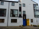 Duplex for sale in 22 Summerhaven...