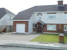 4 bed semi detached property for sale in 11 Glenpatrick...