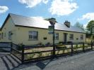 Bungalow for sale in Ballyholloghan, Elphin...
