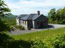Detached home for sale in Ballyfeeny School House...