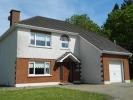 4 bedroom Detached home for sale in 20 Glenpatrick...