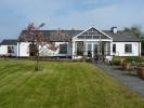 3 bedroom Detached property in Evikeens, Boyle...