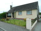 3 bed Detached house for sale in St. Brigid's Street...