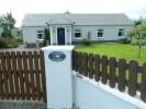 4 bedroom Bungalow for sale in Lavender Cottage, Tooman...