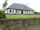 Polranny Detached house for sale