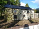 2 bedroom Detached home for sale in Finnor, Croghan...