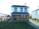 4 bedroom Detached house in 56 Oaklands Summerhill...