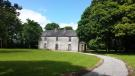 4 bed Detached house in Drumdaff House...