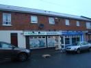 property for sale in Eyre Street, Newbridge, Kildare