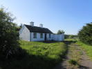 Farm Land in Roseberry, Newbridge for sale