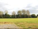 new development in Ballysaxhills, Curragh...