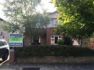 3 bed semi detached house for sale in 47 Tonlegee Lawns, Athy...