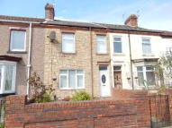 195 North Road Terraced house for sale