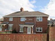 3 bed semi detached home for sale in HOPPER ROAD, Gateshead...