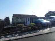 property for sale in 74 Mountside Gardens, Gateshead, NE11