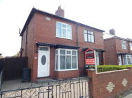 2 bed semi detached house for sale in 23 Hewitson Road...